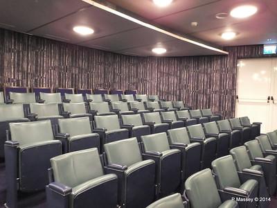 ss ROTTERDAM Theatre PDM 13-01-2014 09-18-24