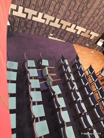 ss ROTTERDAM Theatre PDM 13-01-2014 09-18-06