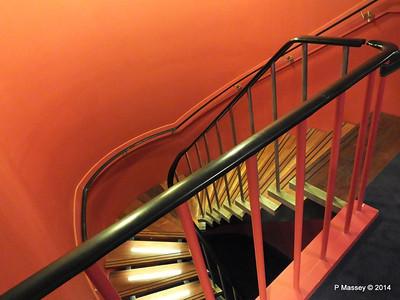 ss ROTTERDAM Theatre PDM 13-01-2014 09-19-06