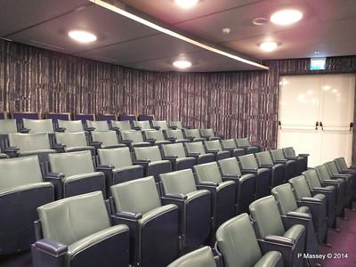 ss ROTTERDAM Theatre PDM 13-01-2014 09-18-27