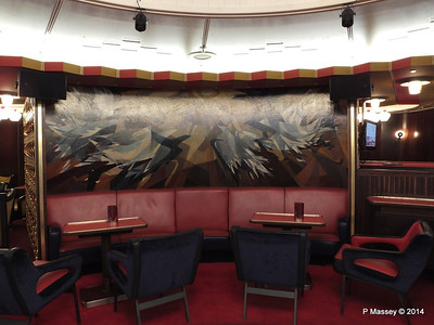 ss ROTTERDAM Ambassador Lounge PDM 13-01-2014 08-51-05
