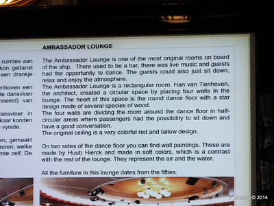 ss ROTTERDAM Ambassador Lounge PDM 13-01-2014 08-56-35