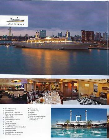 ss ROTTERDAM Leaflet Rotterdam-001