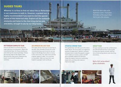 ss ROTTERDAM Booklet Rotterdam-005