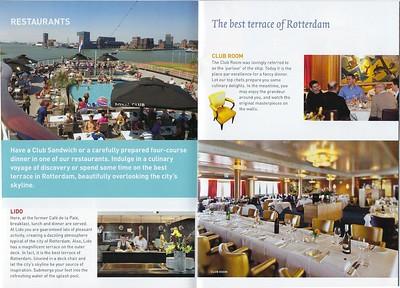 ss ROTTERDAM Booklet Rotterdam-003