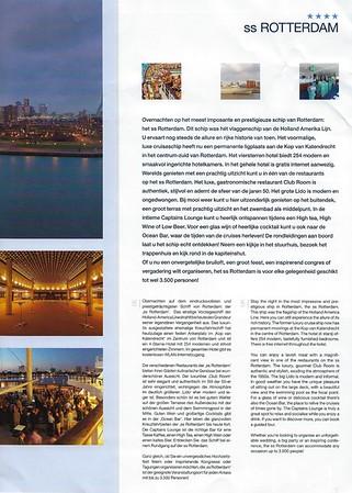 ss ROTTERDAM Leaflet Rotterdam-003
