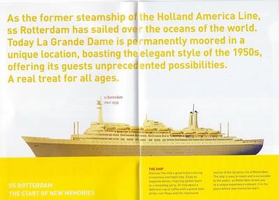 ss ROTTERDAM Booklet Rotterdam-001