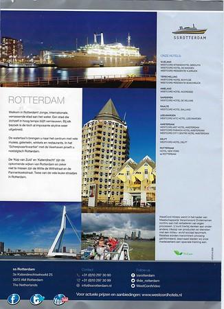 ss ROTTERDAM Leaflet Rotterdam-002