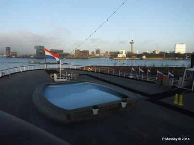 ss ROTTERDAM Lido Deck Pool PDM 13-01-2014 08-44-31