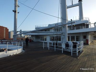 ss ROTTERDAM On Deck PDM 13-01-2014 08-43-54