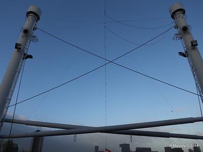 ss ROTTERDAM PDM 13-01-2014 08-45-54