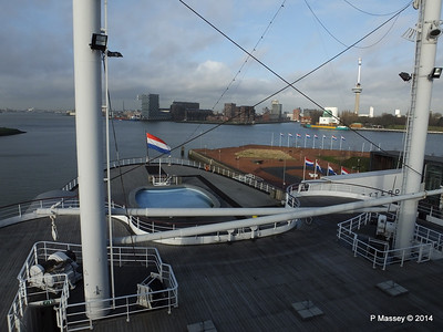 ss ROTTERDAM Aft Decks PDM 13-01-2014 10-08-15