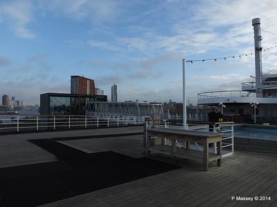 ss ROTTERDAM On Deck PDM 13-01-2014 09-42-31