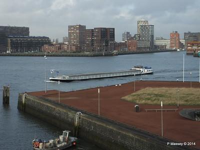 Rotterdam from ss ROTTERDAM PDM 13-01-2014 09-44-54