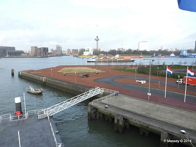 ss ROTTERDAM Landing Stage PDM 13-01-2014 09-43-54