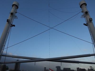ss ROTTERDAM PDM 13-01-2014 08-45-57