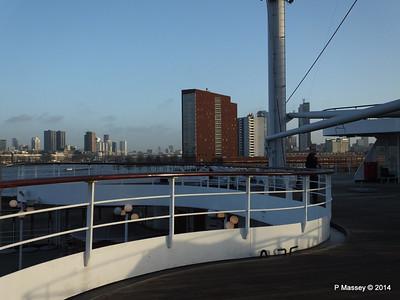 Rotterdam from ss ROTTERDAM PDM 13-01-2014 08-43-51