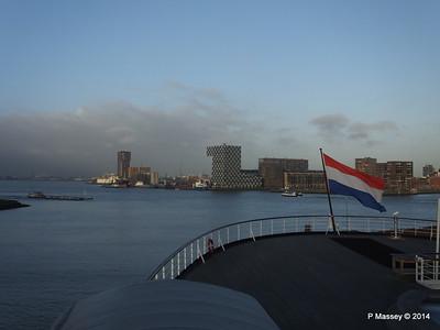 Rotterdam from ss ROTTERDAM PDM 13-01-2014 08-43-37