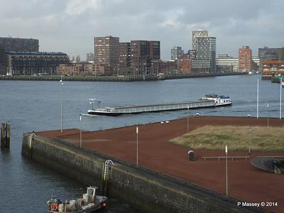 Rotterdam from ss ROTTERDAM PDM 13-01-2014 09-44-52