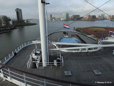ss ROTTERDAM Aft Decks PDM  13-01-2014 10-08-42