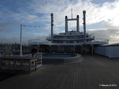 ss ROTTERDAM On Deck PDM 13-01-2014 09-42-34
