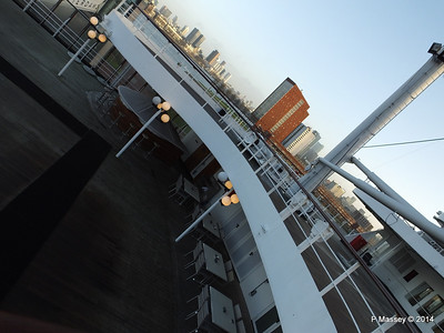 ss ROTTERDAM Lido Deck Bar PDM 13-01-2014 08-44-39