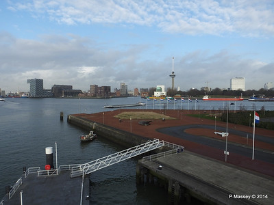 ss ROTTERDAM Landing Stage PDM 13-01-2014 09-44-47