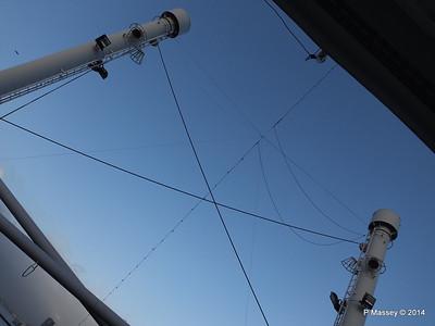 ss ROTTERDAM PDM 13-01-2014 08-46-01