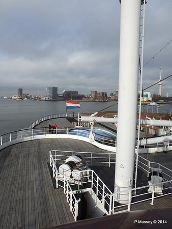 ss ROTTERDAM Aft Decks PDM 13-01-2014 10-13-36