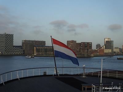 Rotterdam from ss ROTTERDAM PDM 13-01-2014 08-43-41