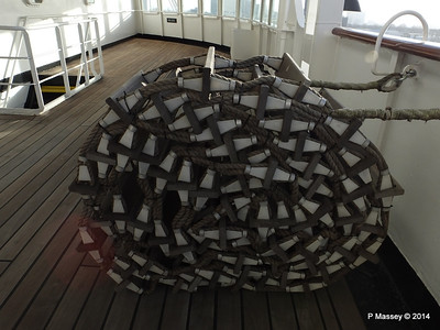 ss ROTTERDAM Boat Deck PDM 13-01-2014 10-06-01