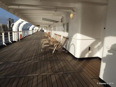 ss ROTTERDAM Boat Deck PDM 13-01-2014 10-06-11