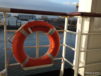 ss ROTTERDAM Lifebelt PDM 13-01-2014 08-42-41