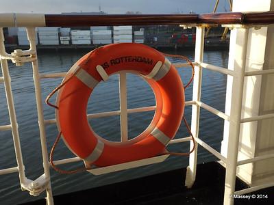 ss ROTTERDAM Lifebelt PDM 13-01-2014 08-42-38