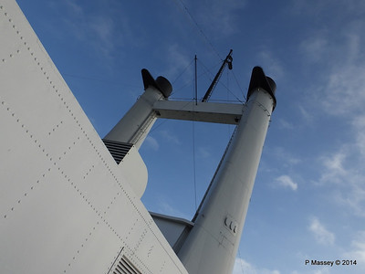 ss ROTTERDAM Funnels PDM 13-01-2014 10-09-03