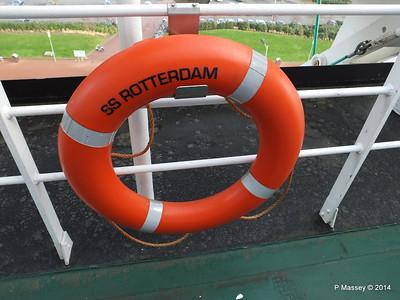 ss ROTTERDAM Lifebelt PDM 13-01-2014 09-51-50