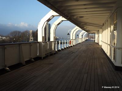 ss ROTTERDAM Promenade PDM 13-01-2014 08-41-21