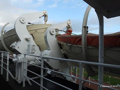 ss ROTTERDAM Sun Deck PDM 13-01-2014 09-51-39