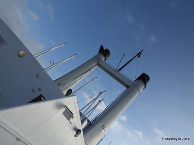 ss ROTTERDAM Funnels PDM 13-01-2014 10-07-58