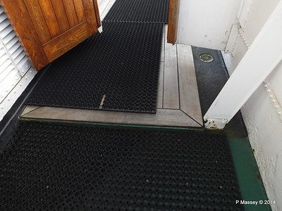 ss ROTTERDAM Sun Deck PDM 13-01-2014 10-09-34