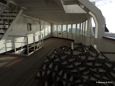 ss ROTTERDAM Boat Deck PDM 13-01-2014 10-05-58