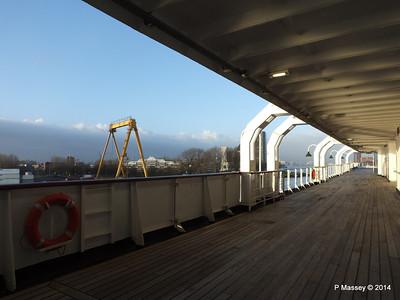 ss ROTTERDAM Promenade PDM 13-01-2014 08-41-24