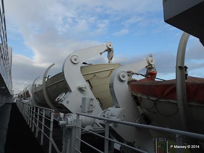 ss ROTTERDAM Sun Deck PDM 13-01-2014 09-51-42