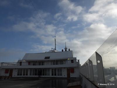 ss ROTTERDAM Tourist Class Sports Deck PDM 13-01-2014 10-09-50
