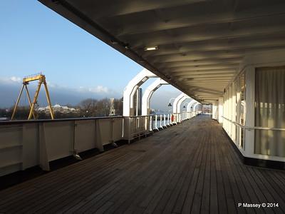 ss ROTTERDAM Promenade PDM 13-01-2014 08-41-27