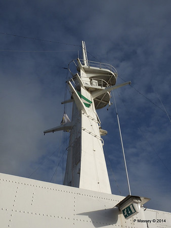 ss ROTTERDAM Mast PDM 13-01-2014 09-58-44