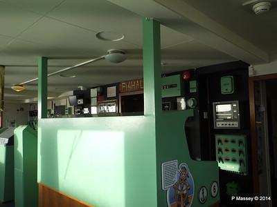 ss ROTTERDAM Bridge PDM 13-01-2014 09-53-59