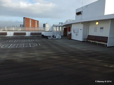 ss ROTTERDAM Sports Deck First Class PDM 13-01-2014 09-59-42