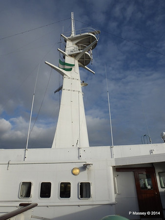 ss ROTTERDAM Mast PDM 13-01-2014 09-57-49