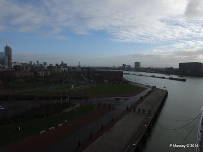 Rotterdam from ss ROTTERDAM PDM 13-01-2014 09-52-41